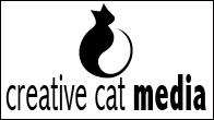 Creative Cat Media