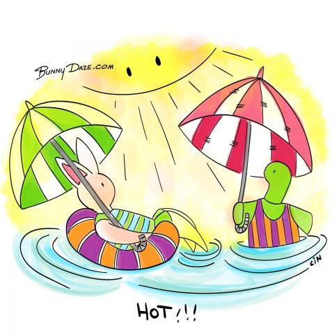 Hot!!!